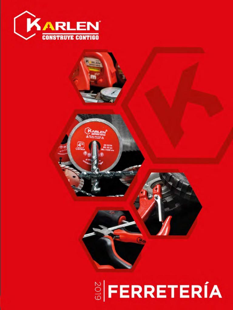 4.5 mm 3.5//4 PVC 250g Cintur/ón Ultra Duro Profesional Agujero de cuero Perforador Mano Herramienta de la m/áquina Punz/ón Seis tama/ños Agujero 2//2.5//3 mango de la cubierta roja