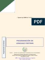 1_Manual_Fortran.pdf