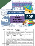 00 Agosto - 2do (2019-2020).docx