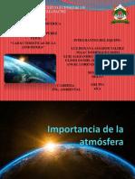 """""""CARACTERISTICAS DE LA ATMOSFERA"""".pptx"""