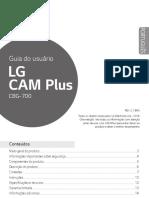 CBG-700_BRA_UM_Print_V2.1_160512