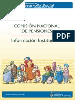4.-Informacion-Institucional-Gu--a.pdf