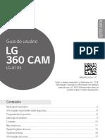 R105_BRA_UM_Print_V1.1_160512