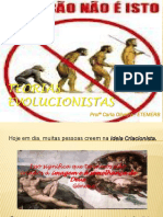 teorias_evolucionistas