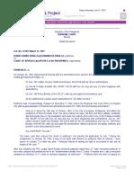 GR No 121917.pdf