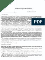 CONTROL DE VOLADURA EN LA MINA CUAJONE (Luis Huamantico).pdf