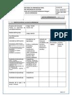 f004-p006-Gfpi Guia de Aprendizaje Promoverla Interaccion Idonea.