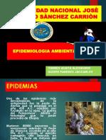 Endemias y Epidemias Expo Ok (1)