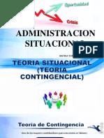 Administracion Situacional