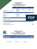 Formato Kardez (Version 1 (1)