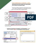 Solucion de Estructuras Selectivas en Java