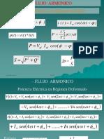 Armonicos parte2corregida.pdf