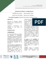 ANTIBIOGRAMA INFORME (1)