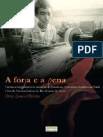 A Forja e a Pena.pdf