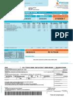 Energisa - Lagarto Abr19.pdf
