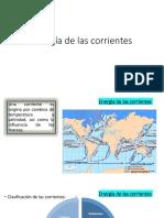 ENERGIA DE CORRIENTES.pptx