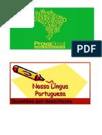 PROCEDIMENTO LEITURA 5º ANO.pptx