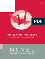2. Pingkan Melipat Jarak.pdf