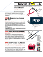 Lisle T-79 Supplement in Spanish 28Dec07.pdf