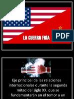 Guerra-Fría.pdf