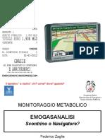 monitoraggio-metabolico