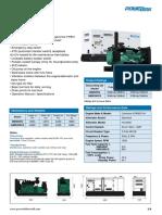 GMS350C-S.pdf