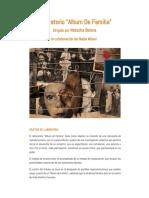 Labo-Album-de-Familia-2019-Milan---espanol.pdf