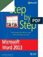 word2013-130422101040-phpapp02