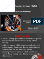 Absantilockbreakingsystem 150205091823 Conversion Gate02