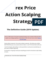 Forex_Scalping_Strategy_eBook.pdf
