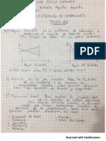 Taller 1 IO UMNG.pdf