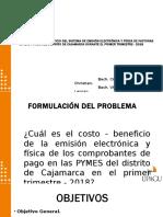 diapos tesis 26-07-219.pptx