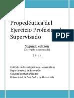 Guía-Propedéutica-2018-1-7