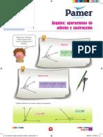 angulos operaciones de adicion y sustraccion.pdf