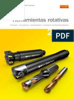 2012_H_ROTATIVAS_J_INFORMACIÓN-GENERAL_SANDVIK.pdf