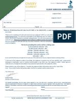Client Service Agreement.docx