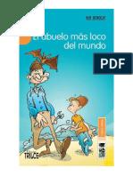 portada el abuelo mas loco del mundo.pdf