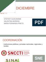Ley 1876 Diciembre 2017