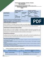 AUTOMOTRIZ 2_1 INGLES.pdf