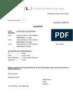 1562157968496_ORÇ. EXCEL (1).docx