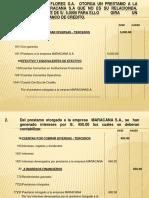 09 EJERCICIOS ELEMENTO 1 CTA 16 PCGE.pptx