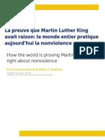 MLK Right French Full