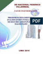 informe-trabajo-convertido (2).docx