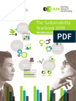 RobecoSAM_Sustainability_Yearbook_2019.pdf