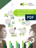RobecoSAM_Sustainability_Yearbook_2019.pdf
