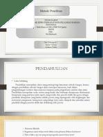 Metode Penelitian.pptx