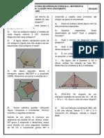 Ângulos, Paralelismo e Circunferência (1).pdf