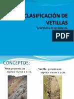AB GI ExpositionClasificaciondeVetillas 20140322