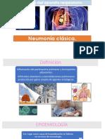 5.Neumonias