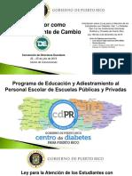 Orientación sobre la Ley Est. Diabetes.pdf